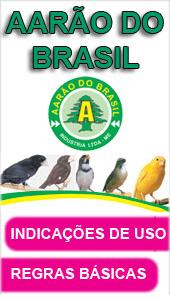 Aarão do Brasil